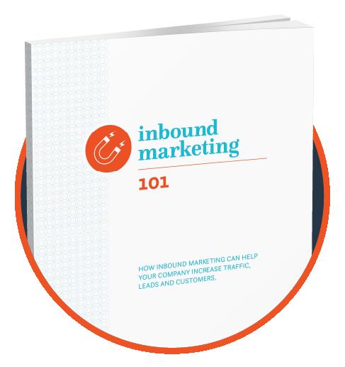 Inbound Marketing 101
