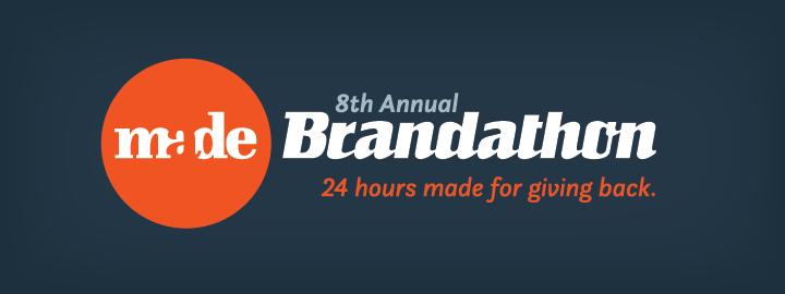 MADE_Brandathon_Logo_2019