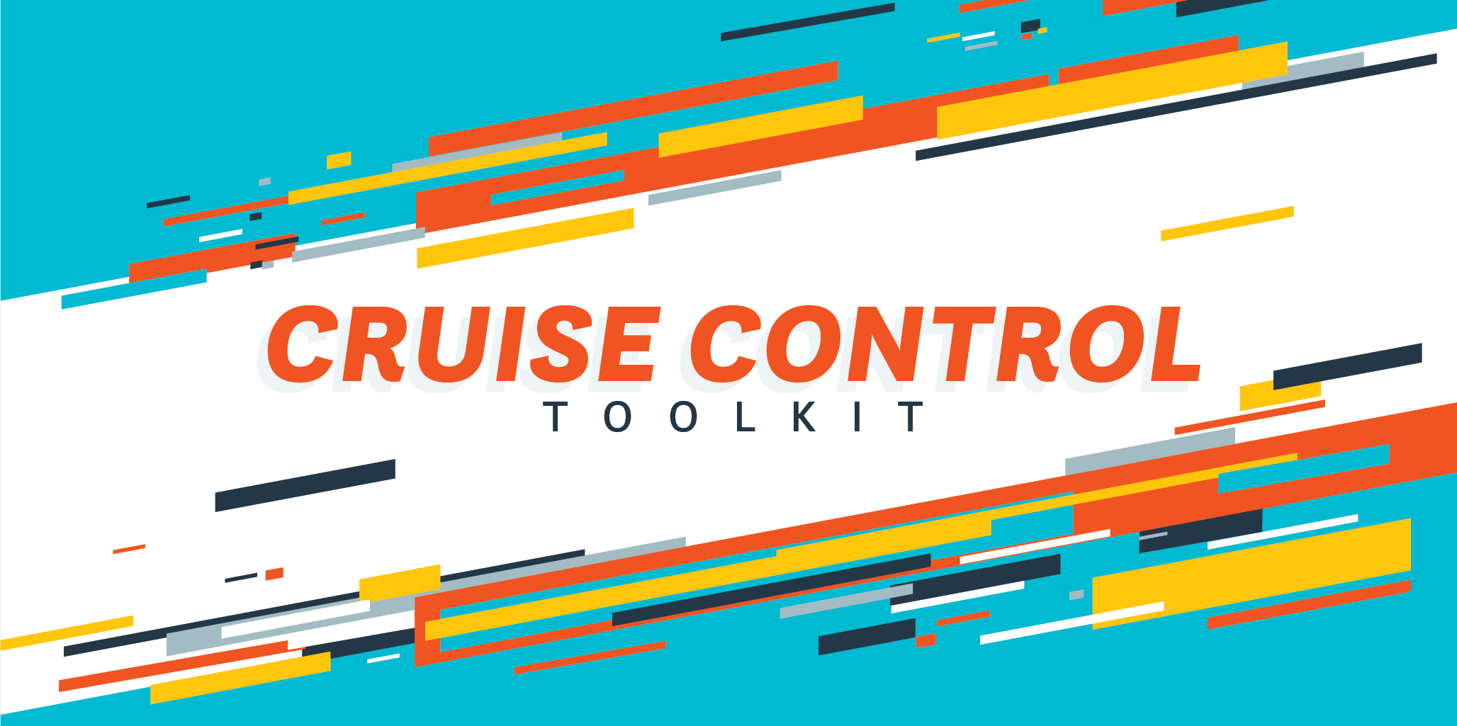 MADE_Toolkit_Email_ToolkitTitles_Cruise Control