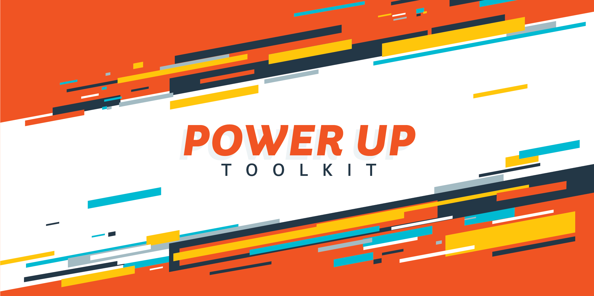 MADE_Toolkit_Email_ToolkitTitles_Power Up